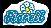 Fiorell